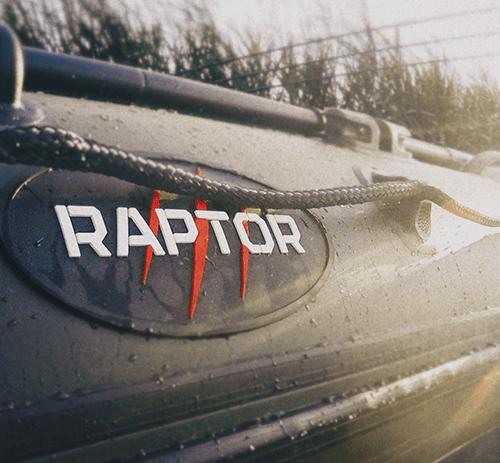 raptor header 00