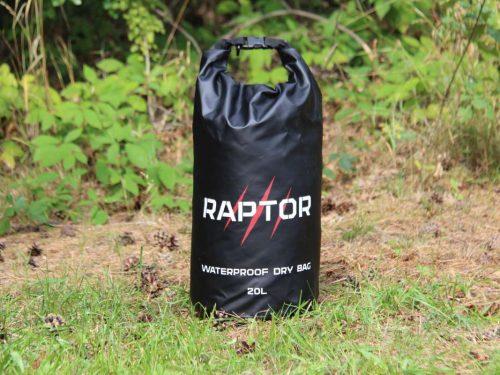 Raptor Dry Bag 20L