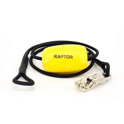 190 0005 700 Raptor Quick Release with Floater V 01