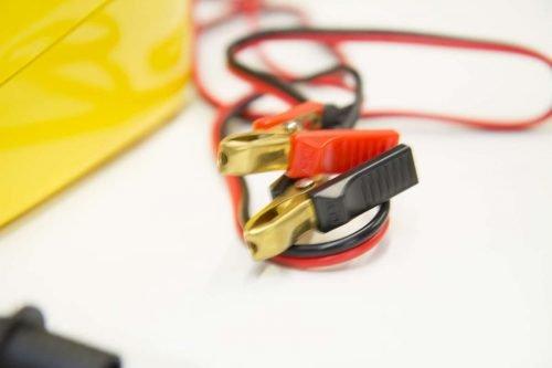 12V automatische drukpomp