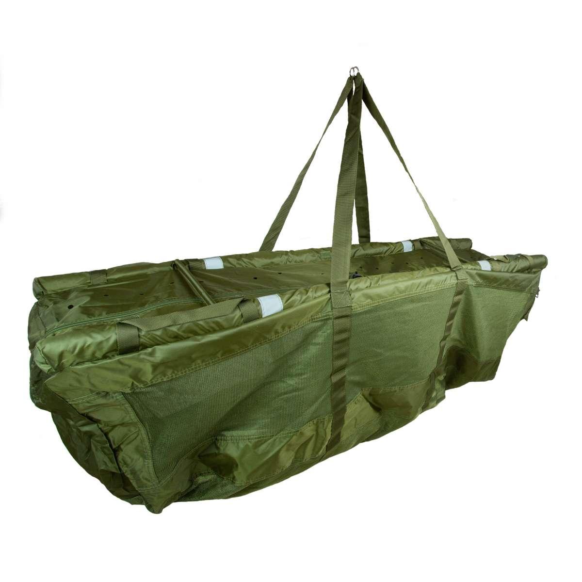 RCG retainer sling P4