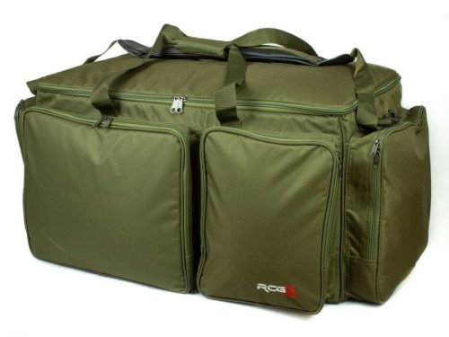 RCG Carry All X-Large