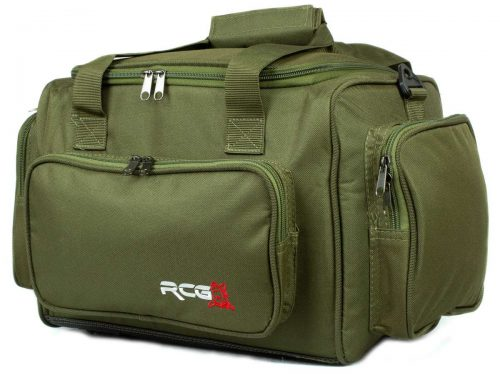 RCG Carry All Small
