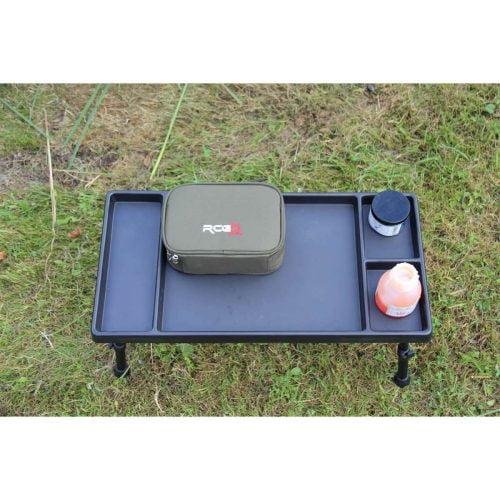 0007 RCG Bivy table 1