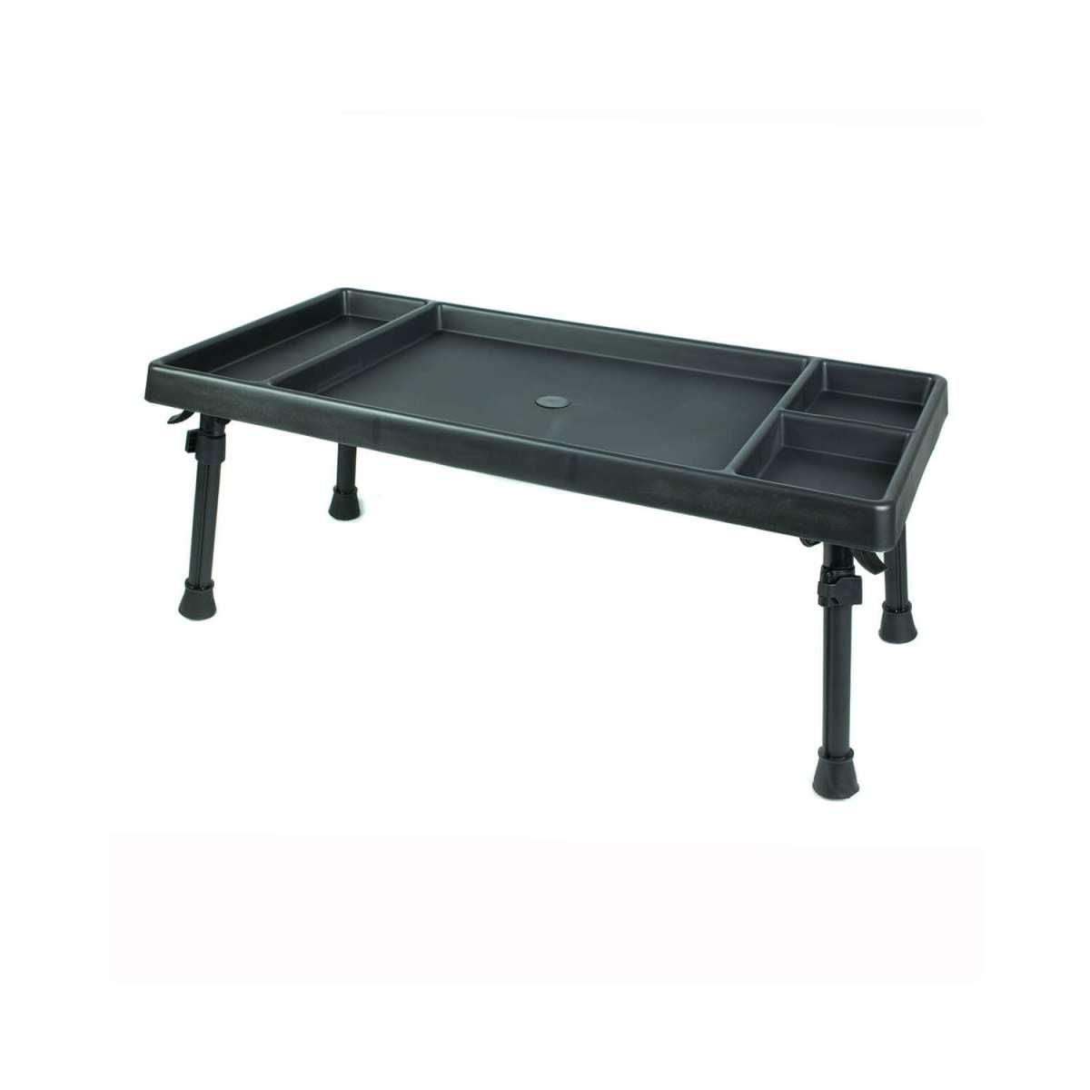 0031 RCG bivvy tafel P1