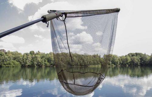 RCG Venator one net