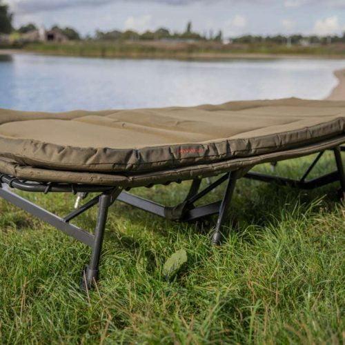 RCG bedchair dlx P1