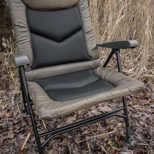 RCG Chair high