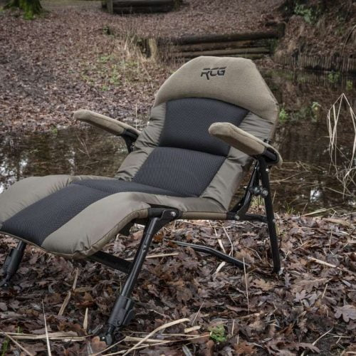 RCG Low chair