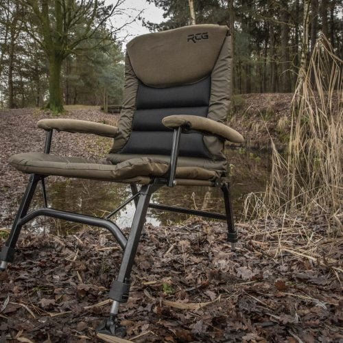 RCG Chair wide scaled