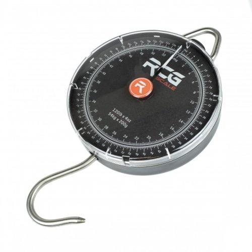 RCG Scale P1