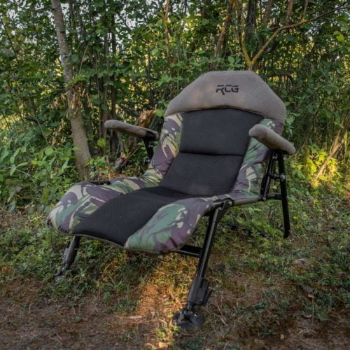 RCG Chair low camou P1