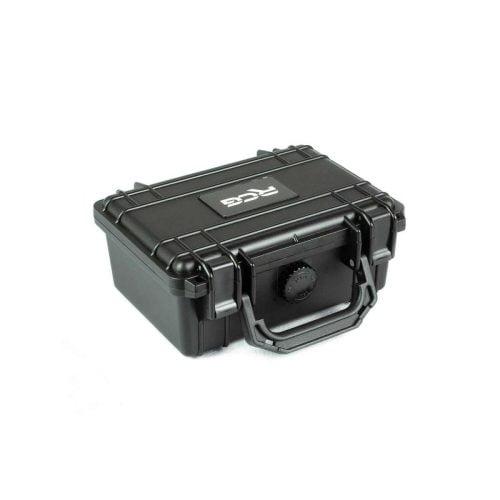 0020 RCG Hardcase S P1