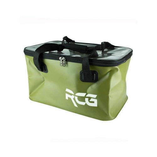 0030 RCG Eva bag XL P2