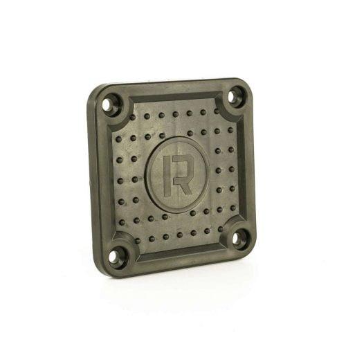 110 0030 100 Raptor Transducer Cap V 001