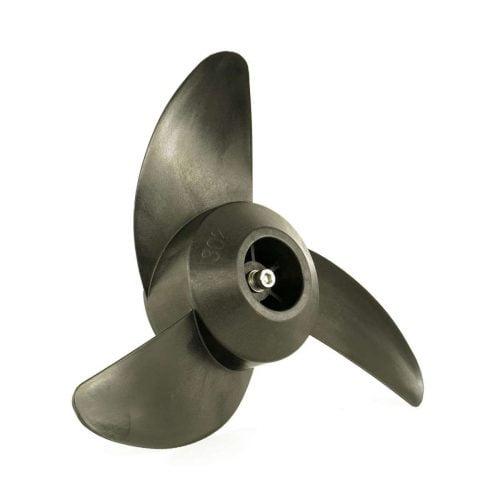 205 1290 100 Raptor Electromotor Propeller for 90 lbs V 001