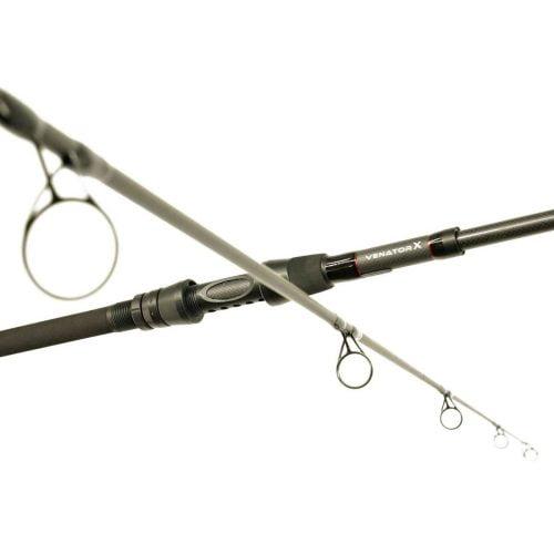 401 1300 100 RCG Fishing Rod Venator X 9ft Shrink V 001